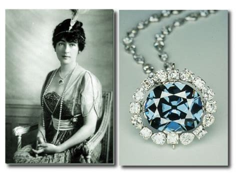 titanic film jewellery hope diamond quot heart of the ocean quot originally worn by lady