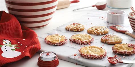 christmas decorations that you bake decorations for home and tree crate and barrel