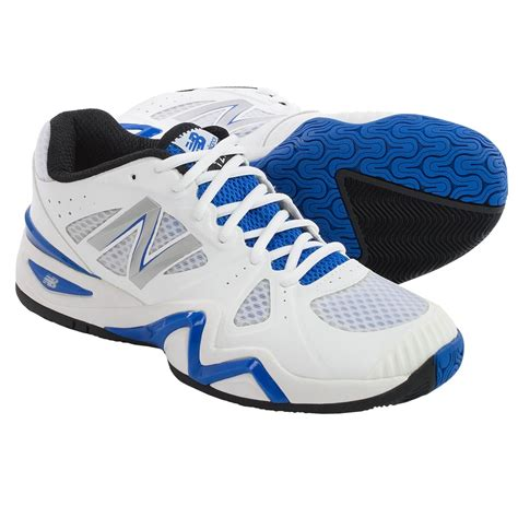 new balance tennis shoes for new balance 1296 tennis shoes for save 38