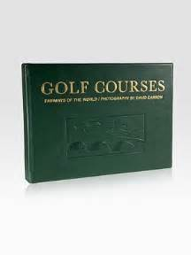 Golf Coffee Table Book Golf Courses Coffee Table Book Golf Courses Beautiful