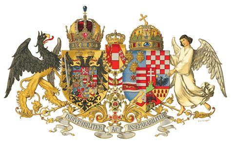 house of habsburg kingdom of bohemia house of habsburg lorraine