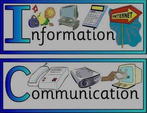 Pendidikan Teknologi Informasi Dan Komunikasi pengertian ict dan sejarah teknologi informasi komunikasi tik serta penerapannya dalam dunia