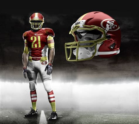 new nfl uniforms 2010 by nike daily postal