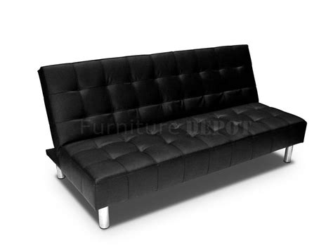 unique sleeper sofas unique leather sleeper sofas for guest olpos design