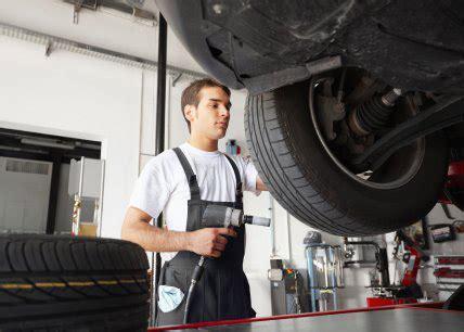 tire rotation boise idaho  lube center