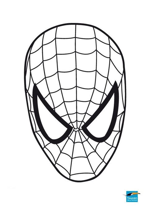 spiderman head coloring page printable spiderman head image search results calendar