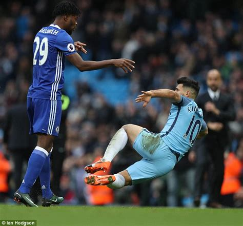 www rap fa com chelsea and man city face fa rap for out of control 30 man