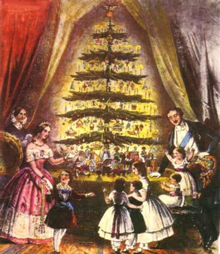 images of victorian christmas trees christmas ideas victorian christmas decorations