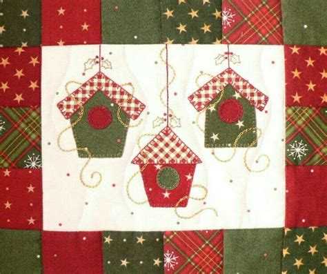patchwork natal 1000 ideas about patchwork navidad on