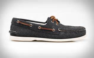 boating shoes opinions on boat shoes