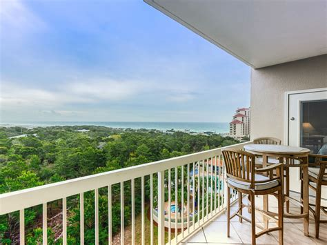 topsl the summit vacation rental vrbo 210349 3 br 2br summit at tops l gulf retreat w 7th fl vrbo