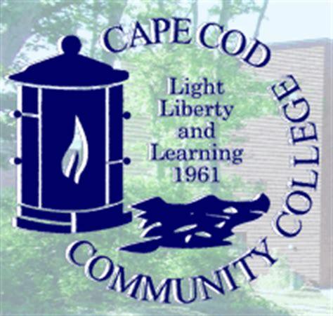 cape cod community college tuition cape cod community college cccc 508 362 2131