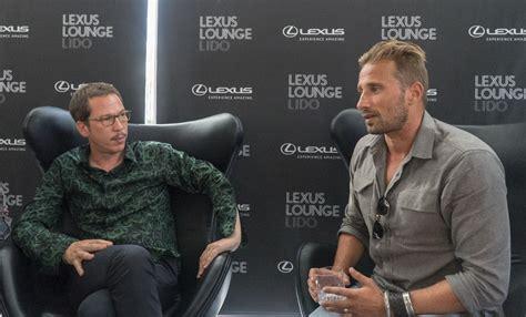 matthias schoenaerts interview french matthias schoenaerts and reda kateb interview on crime