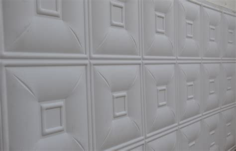3d Wall Panel by 3d Wall Panels 3d Pvc Panels 3d Decorative Panels