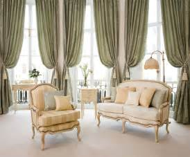 Window Drapes And Curtains Ideas Drapery Ideas For Large Windows Ideas Home Interior Design