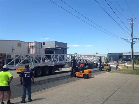 aluminum boat trailers brisbane aluminium boat builder brisbane marine trailer