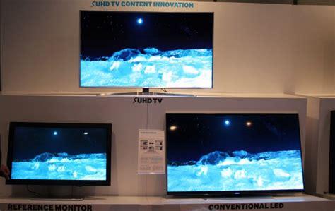 Tv Samsung 49 Inchi samsung js7000 review 4k tv un50js7000 un55js7000