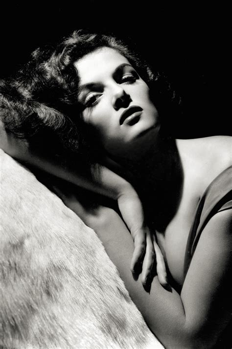 Rorina Dress Miulan george hurrell s vintage portraits from
