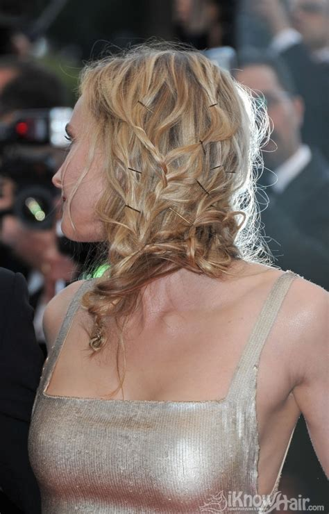curly hairstyles using bobby pins easy hair styles with bobby pins bobby pins hairstyles