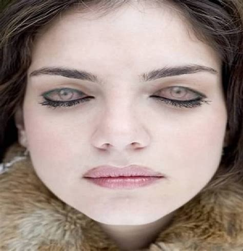10 craziest new types of eyelids craziest new types of tattoos