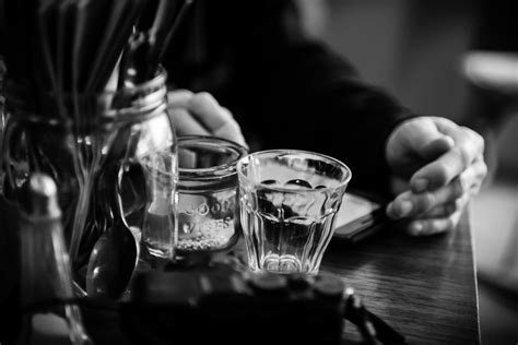 alcoholic drinks wallpaper 69 wallpaper black and white alcoholic drink you should