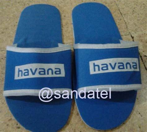 Coaster Tatakan Gelas Hotel produsen pabrik sandal selop slipper hotel promosi souvenir gantungan kunci karet magnet