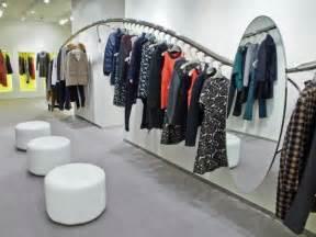 decor boutique small clothes decoration