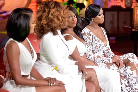 rhoa recap the real housewives of atlanta s7 ep2 no rhoa season 7 reunion