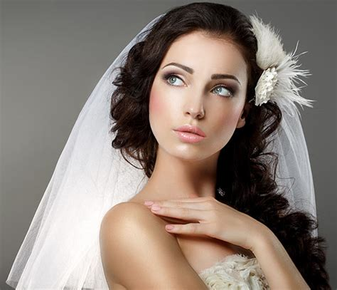 Wedding Hair And Makeup Pittsburgh by Wedding Spa Package Special Occasion Hairstyle Wedding
