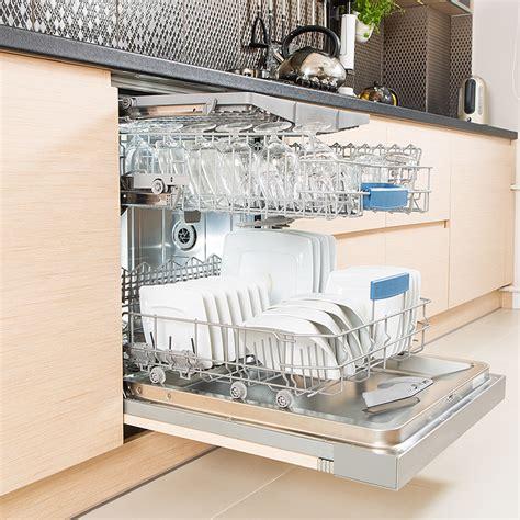 Lave Vaisselle Vinaigre Blanc d 233 tartrer votre lave vaisselle avec du vinaigre blanc