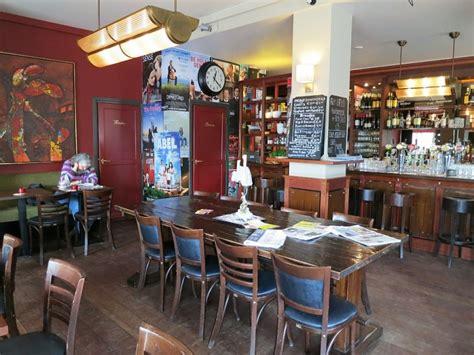 scheepvaartmuseum cafe where to eat in amsterdam near het scheepvaartmuseum