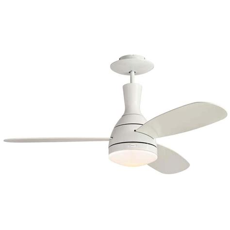 Residential Light Fixture Manufacturers Westinghouse 72598 48 Quot Cumulus White Ceiling Fan Elightbulbs