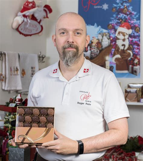 le rohr chocolats rohr sa label 232 ve chocolat artisanal