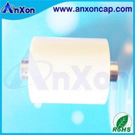high voltage pulse capacitors high voltage pulse capacitor 10kv 1uf 1mf 105 buy pulse capacitor 10kv 1uf 1mf 105 product on