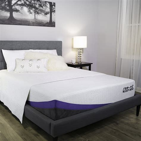 Sheets For 12 Inch Mattress by Fitted Sheets For 12 Inch Mattress How To Buy Sheets To