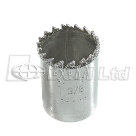 Panci Granit 1 3 8 quot 35mm granit delme pan bat limited