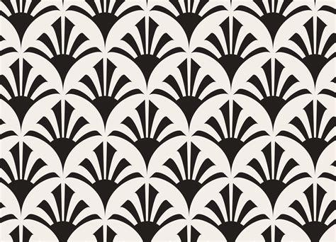 pattern artwork parade atrafloor