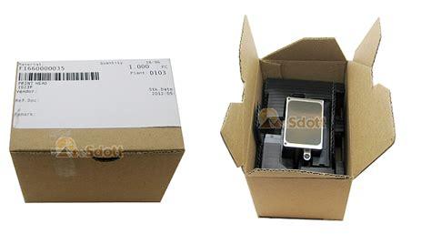 Fast Print Sensor Pw Original Epson R230 epson r230 r220 r340 printer f166000