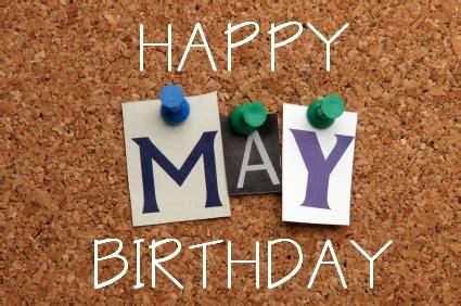 Birth Flower April - the royes family international 187 happy may birthdays
