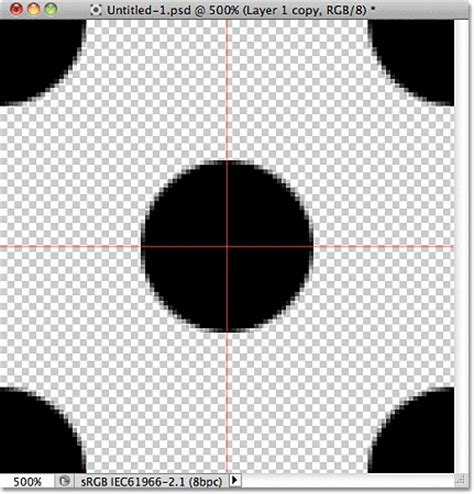 pattern making in photoshop photoshop repeating patterns tutorial