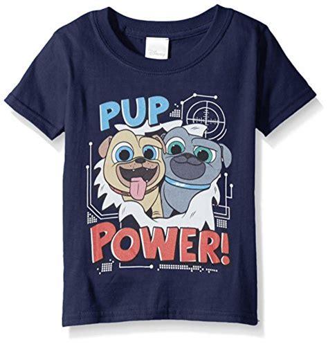 puppy pals shirt galleon disney toddler boys puppy pals sleeve t shirt navy 2t