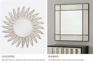 bathroom mirrors next wall mirrors dressing table mirrors bathroom mirrors