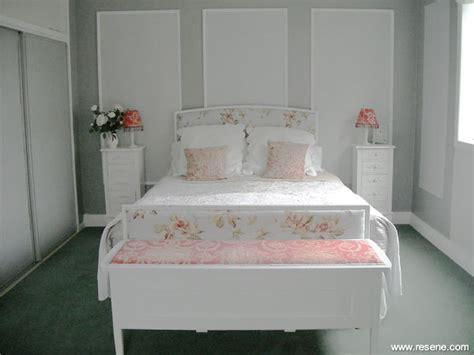 grey color scheme bedroom grey bedroom color schemes traditional home design