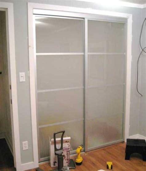 interior sliding doors closet interior exterior doors