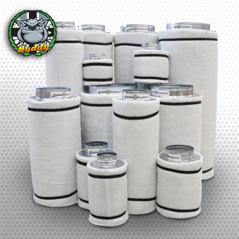 carbon filters for grow rooms hydroponic carbon filters for grow tents grow rooms