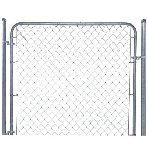 Home Depot Chain Link Gate by Upc 760582136190 Chain Link Fence Gates Yardgard