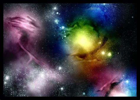 adobe photoshop nebula tutorial dragon nebula by hubble nebula hubble space nebulae