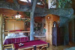 one bedroom cabins in gatlinburg tn the tree house 1 bedroom cabin rental in gatlinburg tn
