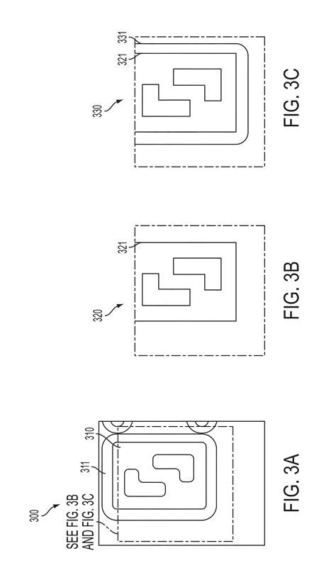 pattern recognition on oriented matroids patent us8495527 pattern recognition with edge