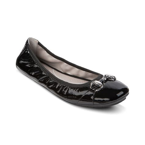 me shoes legend flats me shoes legend flats 28 images me womens legend
